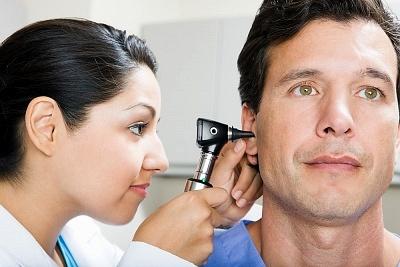 癫痫病的临床症状