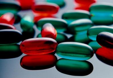 癫痫病人可以服用补药吗