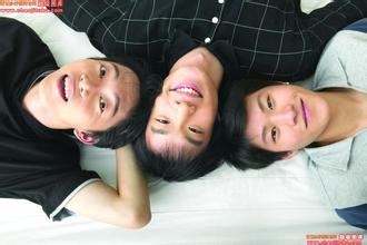 青少年怎样预防癫痫的产生